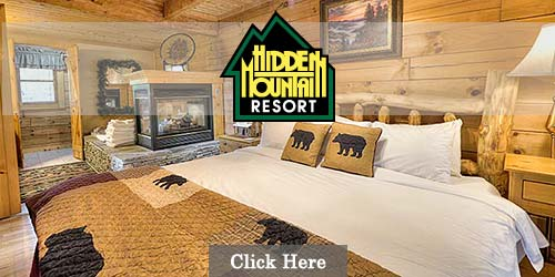 Hidden Mountain Resort